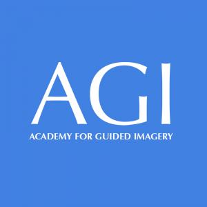 AGI Blue Logo