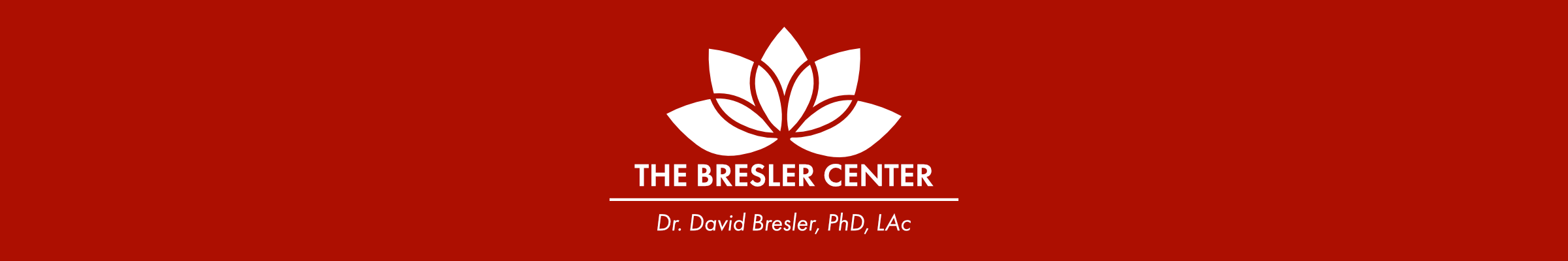 The Bresler Center